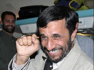 Ahmadinejad_fist_1