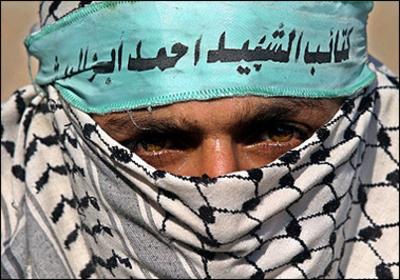 Ahmed_abu_al_rish_brigades