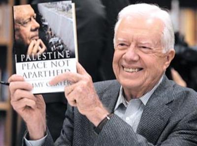 Carter_book_signing_2