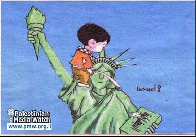 Cartoon_pal_boy_urinates_on_liberty_1