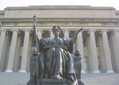 Columbia_univ_statue