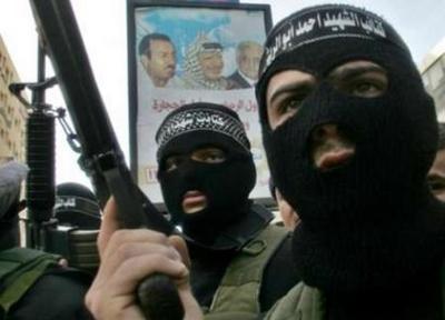Fatah_rally_nablus_0106