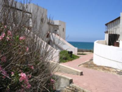 Gush_katif_palm_beach_hotel