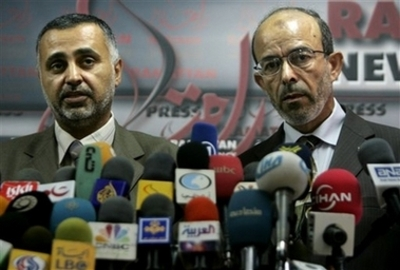 Hamas_news_conference_1