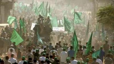 Hamas_rally_092906