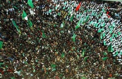 Hamas_rally_1104_1