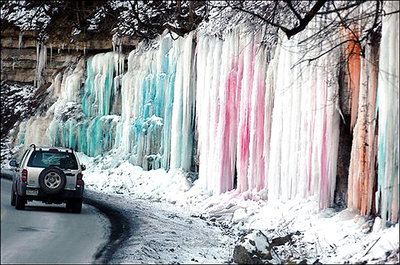 Icicles_wv