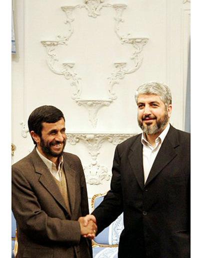 Iran_prez_w_hamas