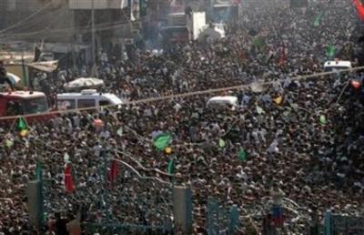 Iraqi_stampede