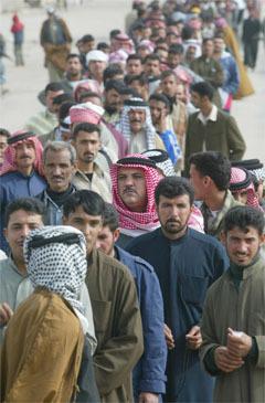 Iraqis_vote