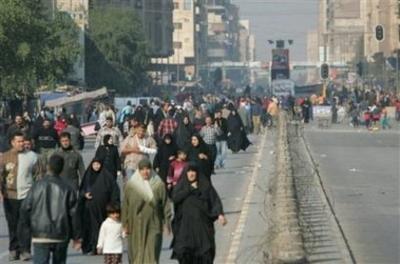 Iraqis_vote_121505