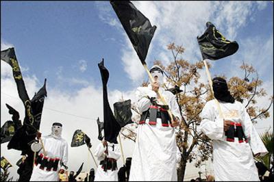 Islamic_jihad_022805