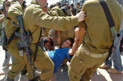 Israeli_police_arrest_jewish_settlers
