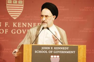 Khatami_at_ksg_harvard_2