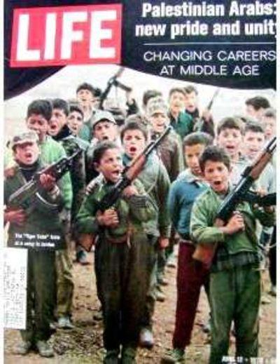 Life_mag_cover_pal_kids_w_guns_1970_1