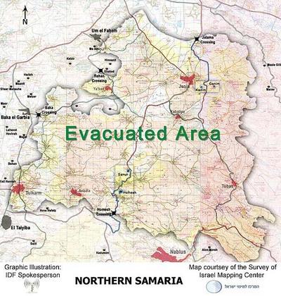 Map_expulsion_area_northern_samaria