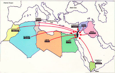 Map_jewish_refugees_from_arab_countries__1