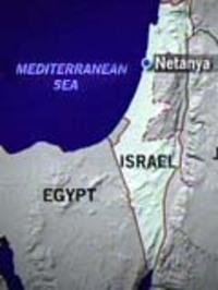 Map_netanya_location_1