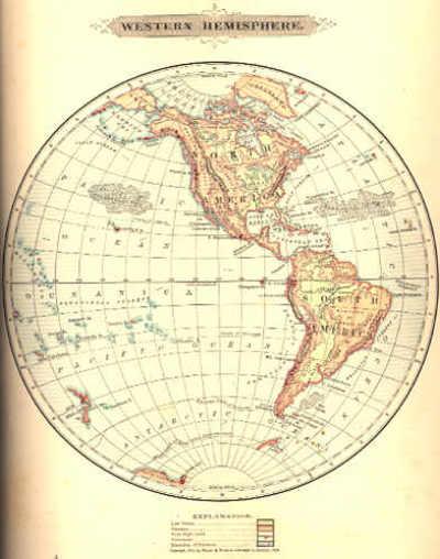 Map_western_hemisphere