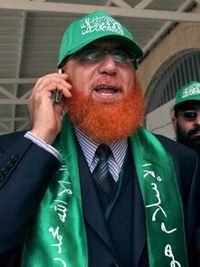 Mohammed_abu_tir_1