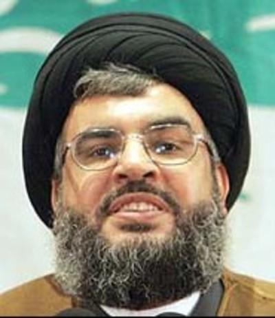 Nasrallah_sneers_2