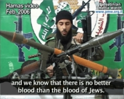 No_better_blood_1
