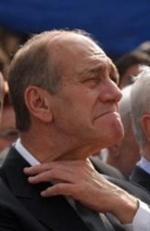 Olmert_chokes_cropped_1