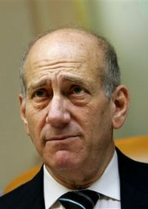 Olmert_ridiculous_cropped