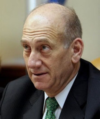 Olmert_skeptical_cropped