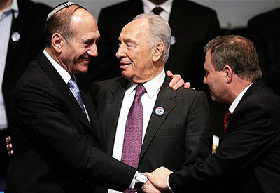 Olmert_w_peres_kadima_victory