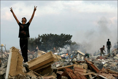Pal_victory_in_gaza_1