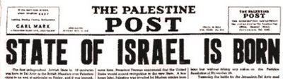 Palestine_post_16may1948