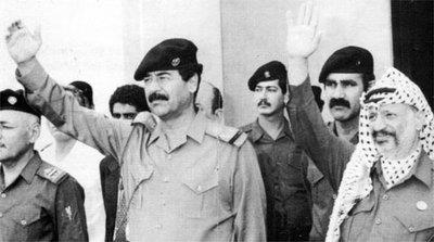 Saddam_w_arafat