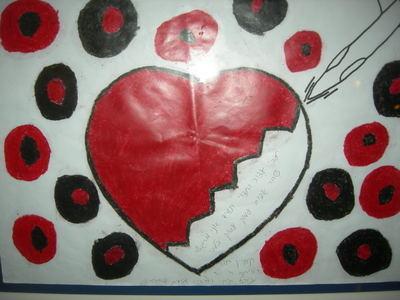 Sderot_child_dwg_red_dawn_heartbreak