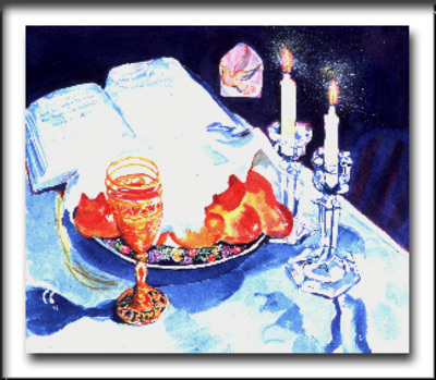 Shabbos_table_7