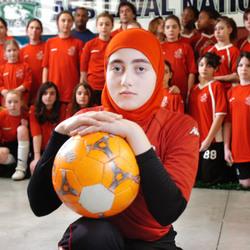 Soccer_hijab2