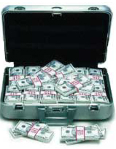 Suitcase_money_1