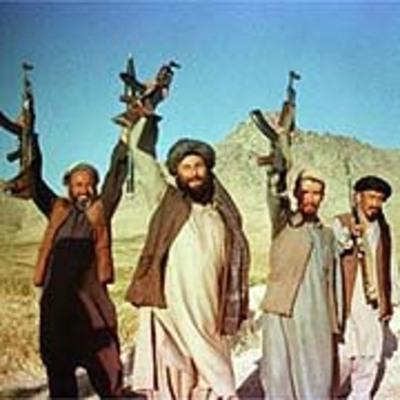 Taliban_fighters_2