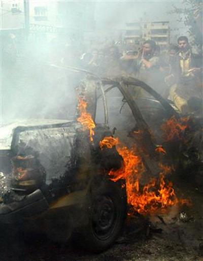 Terrorist_car_blast