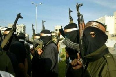 Terrorist_press_conference