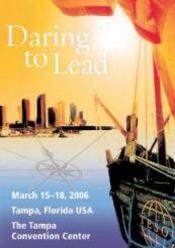 Tesol_daring_to_lead_1