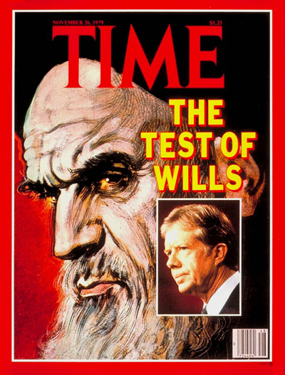 Time_mag_test_of_wills_1