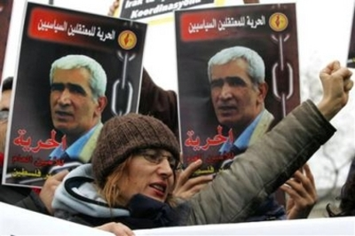 Turkish_protest
