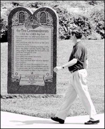 Tx_ten_commandments