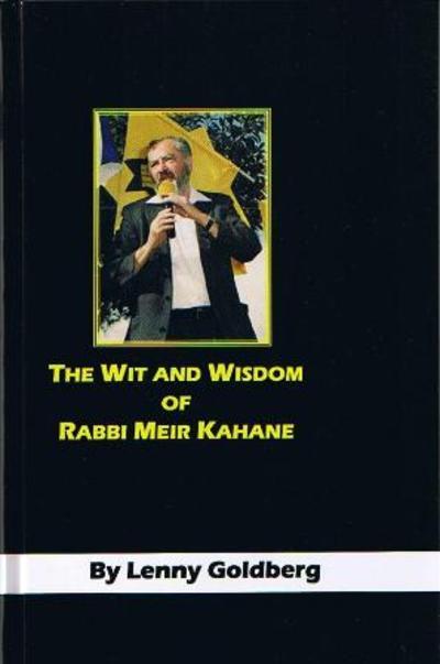 Wit_wisdom_kahane_book