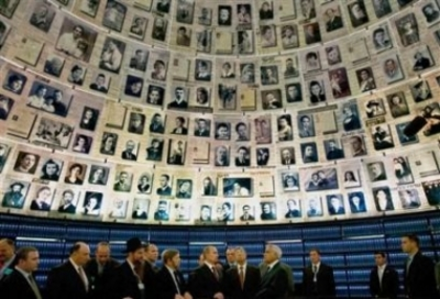 Yad_vashem_hall_of_names_putin