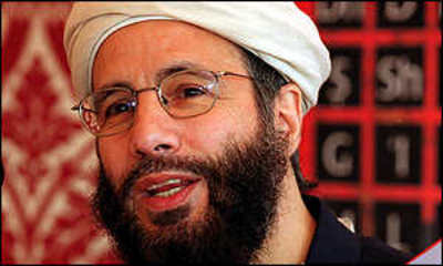 shacklefords muslim The jawa report (also, mypetjawa) is a blog and forum about terrorism committed by islamists [2] the boston globe describes it as a popular website that monitors terrorism investigations.