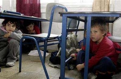 http://bokertov.typepad.com/photos/uncategorized/2008/09/14/ashkelon_first_graders_drill_3.jpg