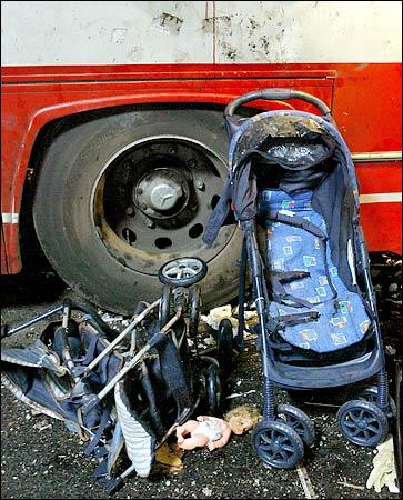 http://bokertov.typepad.com/photos/uncategorized/2008/09/14/doll_and_strollers.jpg