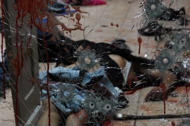 http://bokertov.typepad.com/photos/uncategorized/2008/09/14/yeshiva_lifeless_body_no_text.jpg